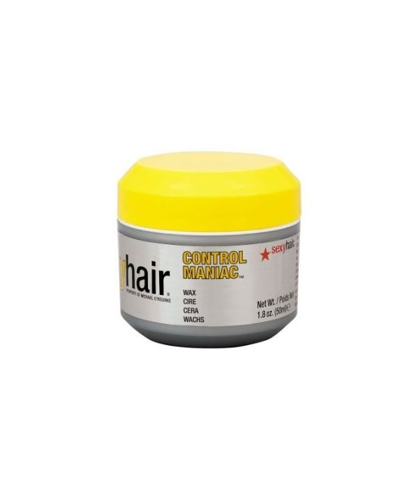 Short and sexy hair products